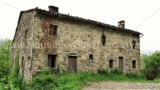 714-Agriturismo-in-Tuscany-Italy-4