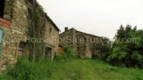 714-Agriturismo-in-Tuscany-Italy-7