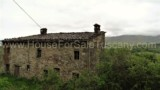 714-Agriturismo-in-Tuscany-Italy-8