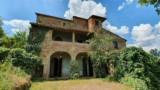 716-Original-Tuscan-Villa-1