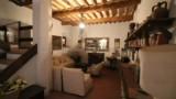716-Original-Tuscan-Villa-12