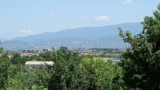 716-Original-Tuscan-Villa-28