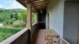 716-Original-Tuscan-Villa-6