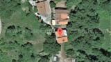 725-Detached-family-house-10
