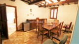 725-Detached-family-house-11