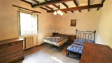 725-Detached-family-house-15