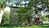 Image for Detached family house - 725