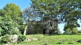 725-Detached-family-house-2