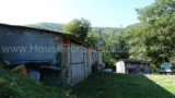 725-Detached-family-house-4