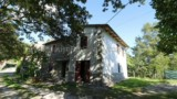 725-Detached-family-house-9