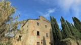 780-Original-Tuscan-villa-1