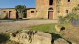 780-Original-Tuscan-villa-12