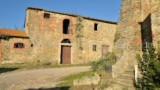 780-Original-Tuscan-villa-13