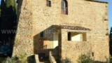 780-Original-Tuscan-villa-16