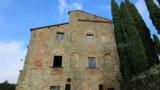 780-Original-Tuscan-villa-17