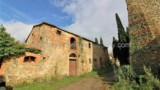 780-Original-Tuscan-villa-4