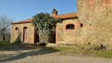 780-Original-Tuscan-villa-5