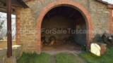 780-Original-Tuscan-villa-6