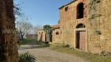 780-Original-Tuscan-villa-8
