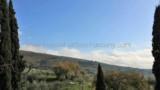 780-Original-Tuscan-villa-9