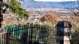 785-Price-reduced-villa-in-Tuscany-11