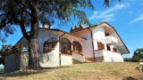 785-Price-reduced-villa-in-Tuscany-2