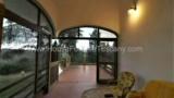 785-Price-reduced-villa-in-Tuscany-21