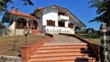 785-Price-reduced-villa-in-Tuscany-3