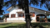 785-Price-reduced-villa-in-Tuscany-4