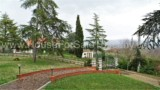 785-Price-reduced-villa-in-Tuscany-8