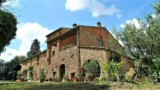 For sale in Foiano Tuscany Italy
