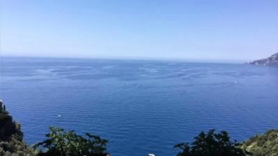 villa for sale Amalfi Maiori Minori Italy