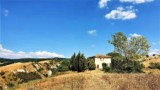 House for sale Siena
