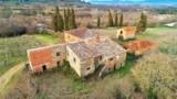 376-1-Badia-Civitella-Tuscany