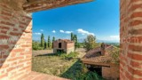 376-10-Badia-Civitella-Tuscany