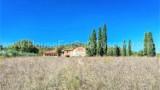 376-12-Badia-Civitella-Tuscany