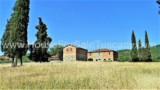 376-13-Badia-Civitella-Tuscany