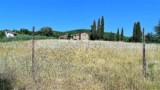 376-14-Badia-Civitella-Tuscany