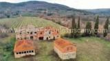 376-3-Badia-Civitella-Tuscany