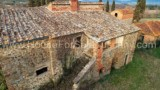 376-4-Badia-Civitella-Tuscany