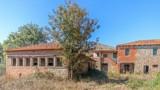 376-5-Badia-Civitella-Tuscany