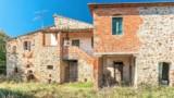 376-7-Badia-Civitella-Tuscany