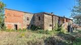 376-8-Badia-Civitella-Tuscany