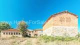 376-9-Badia-Civitella-Tuscany