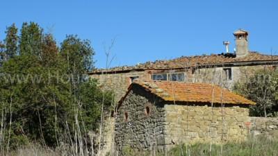 Villa for sale Tuscany