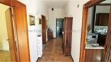 848-Monte San Savino - 10