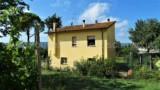 848-Monte San Savino - 4