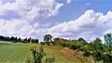 850-Torrita di Siena- 1