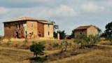 850-Torrita di Siena- 5