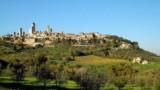 860-San Gimignano- 1